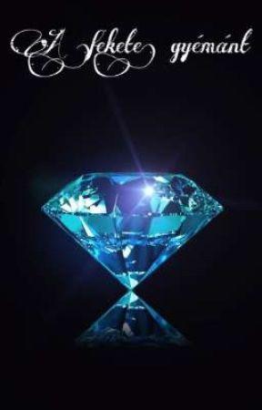"A ""fekete"" gyémánt [Paulo Dybala] by zsanett107"