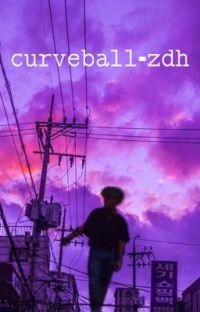 The Curveball//zdh cover