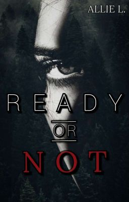 Thea's Wolves
