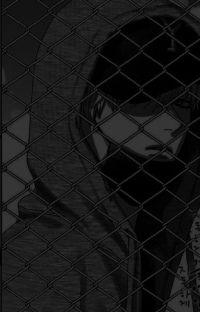 Diferentes 2. YoonGi, eres hermoso. ||KookGi|| cover