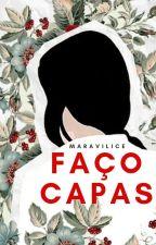 CAPAS E AESTHETICS  | @maravilice by maravilice