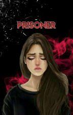 Prisoner   Stranger Things [On Pause] by simpingforshortkings