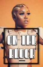 On The Block | Key Glock |  by nbaboogiee