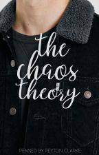 the chaos theory by _PolkaDotted_