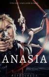 ANASIA cover