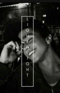 Lightweight Boyxboy cover