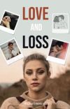 LOVE AND LOSS cover
