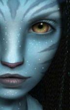 Avatar by Darkness0166