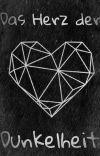 Das Herz Der Dunkelheit (Manxman) cover