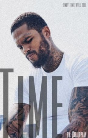 Time |Dave East| by duIcee