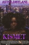 Kismet  cover