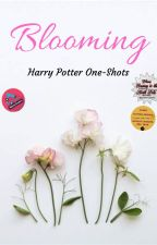 Blooming | One-Shot collection by NymTonks1