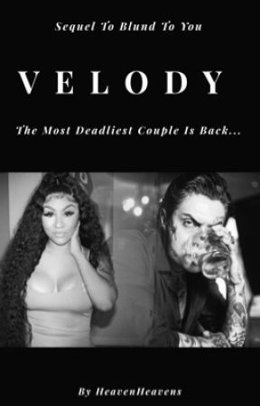 VELODY.||2 by HeavenHeavens