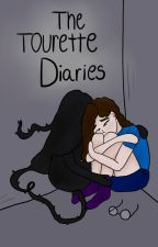 The Tourette Diaries by petra_farca