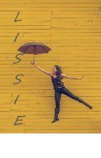 Lissie und die Liebe by anna--dove