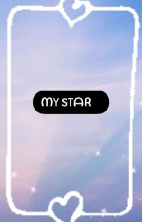 My Star    Katsudeku/Bakudeku by Wolftime56