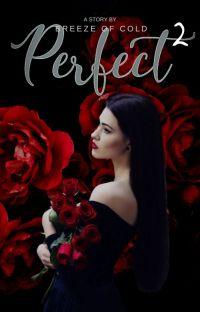 Perfect 2 (txs) cover