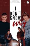 I DONT KNOW WHY (Dean Winchester x Dean Forester) cover
