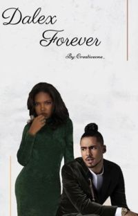 A Dalex Forever  cover