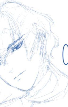 [Fate/Grand Order][Oneshot] Giấc mơ by LShuuKat