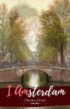 I Amsterdam (Completed) cover