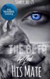 The Beta and his mate cover