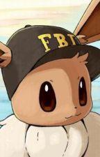 POKEMON SHIP RATINGS (Pokemon) by Eevees_Closet