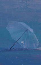 ♡ Mo Dao Zu Shi ♡ 魔道祖师 ♡ Comics - Fanarts ♡ by ros_005