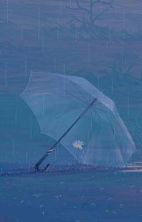 ♡ Mo Dao Zu Shi ♡ 魔道祖师 ♡ Comics - Fanarts ♡ cover