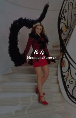 AS IF → FANCASTS + FACECLAIM HELP by HermioneForever