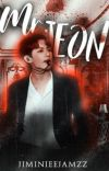 MR. JEON {BTS Fanfic/Smut} ✔️ cover