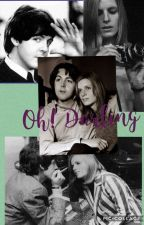 Oh! Darling by GrungeNRock