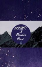 Acotar x Reader oneshots by 1001fandxms