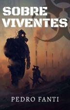 Sobreviventes by PedroFanti