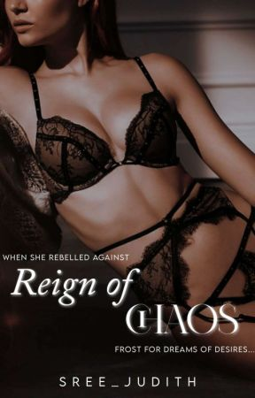 His Pact by Sree_AbsurdlyEvil