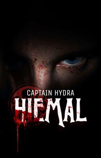 HIEMAL * mbs. 🌹🔥