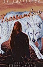 Tressandra ✓ by softsloth