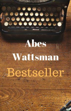 Bestseller by wattman44