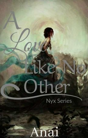 A Love Like No Other by lastinlove