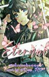 Eternal|| bnha x reader cover