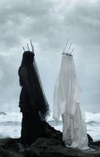 Like A Prayer || Ivar the Boneless x Reader || by IvarThBoneless