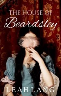 The House of Beardsley cover
