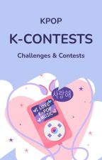 K-Contests by kpop