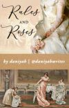 Rules and Roses cover