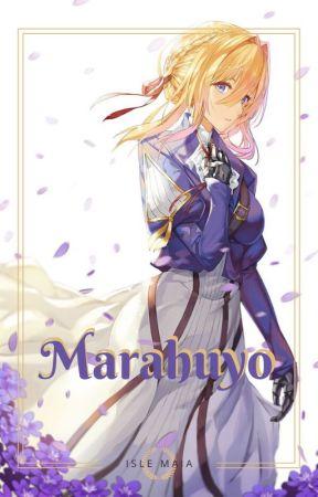 Marahuyo Black Clover I Wattpad See more of julius novachrono on facebook. marahuyo black clover i wattpad