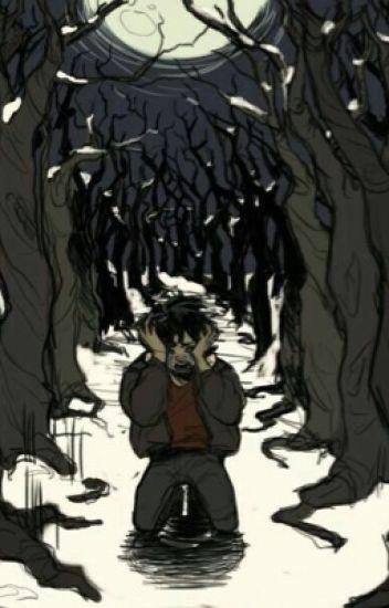 Healing the Dark: A Solangelo Fanfiction