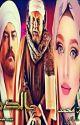 الدهاشنة (لملكة الإبداع ايه محمد ) by mora_miroo