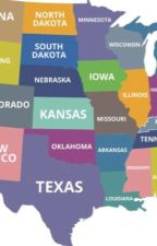 The Most Infamous Urban Legends From Every State by destieliscanon20k9