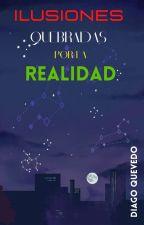 ETAPAS  (en edición) by Diago98