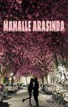 MAHALLE ARASINDA  cover
